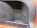1K9867428A Kofferraumverkleidung rechts schwarz VW Golf 5 6 V VI Variant original Bild 5