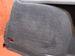 1K9867428A Kofferraumverkleidung rechts schwarz VW Golf 5 6 V VI Variant original Bild 7