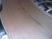 8200882534 Kupplungs-Druckplatte 2,3 dCi Renault Master III Movano original  Bild 3