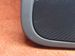 3D1867012L Türverkleidung vorne rechts MNQ anthrazit Leder Kunstleder VW Phaeton Bild 7