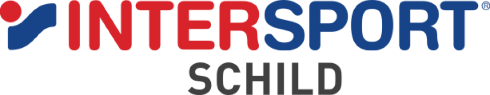 Sporthaus Schild