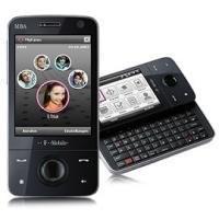 T-Mobile MDA Vario IV Mobiltelefon UMTS / HSDPA