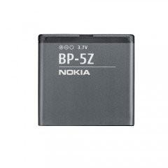 Nokia Akku BP-5Z (1080mAh)