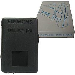 ORIGINAL SIEMENS Akku S45 ME45 S45i ME45i Accu Batterie NEU
