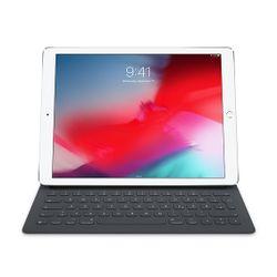 Apple iPad Pro Smart Keyboard DEUTSCH 10,5  MPTL2LB/A NEU