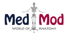 MedMod.com