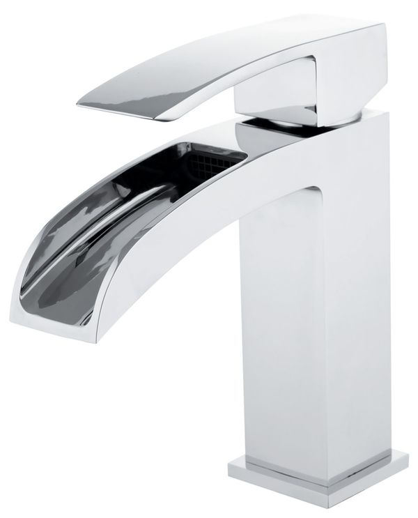 Tap Faucet Mixer Bath Bathtub Concealed Sink Selection Sanlingo – Bild 7