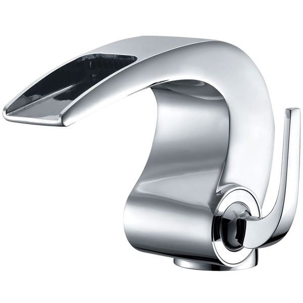 Tap Faucet Mixer tap Bath Bathtub Washbasin Selection Sanlingo – Bild 2