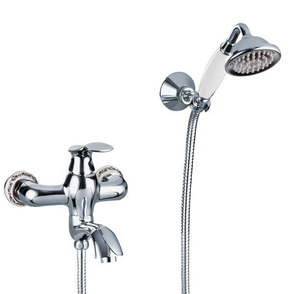 Tap Faucet Sink Mixer Tap Bathroom Shower Sink Selection Sanlingo – Bild 9
