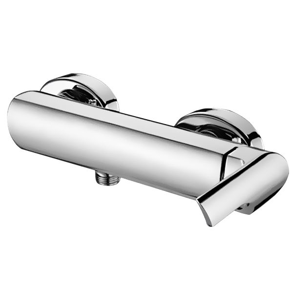Tap Faucet Sink Mixer Tap Bathroom Shower Sink Selection Sanlingo – Bild 3