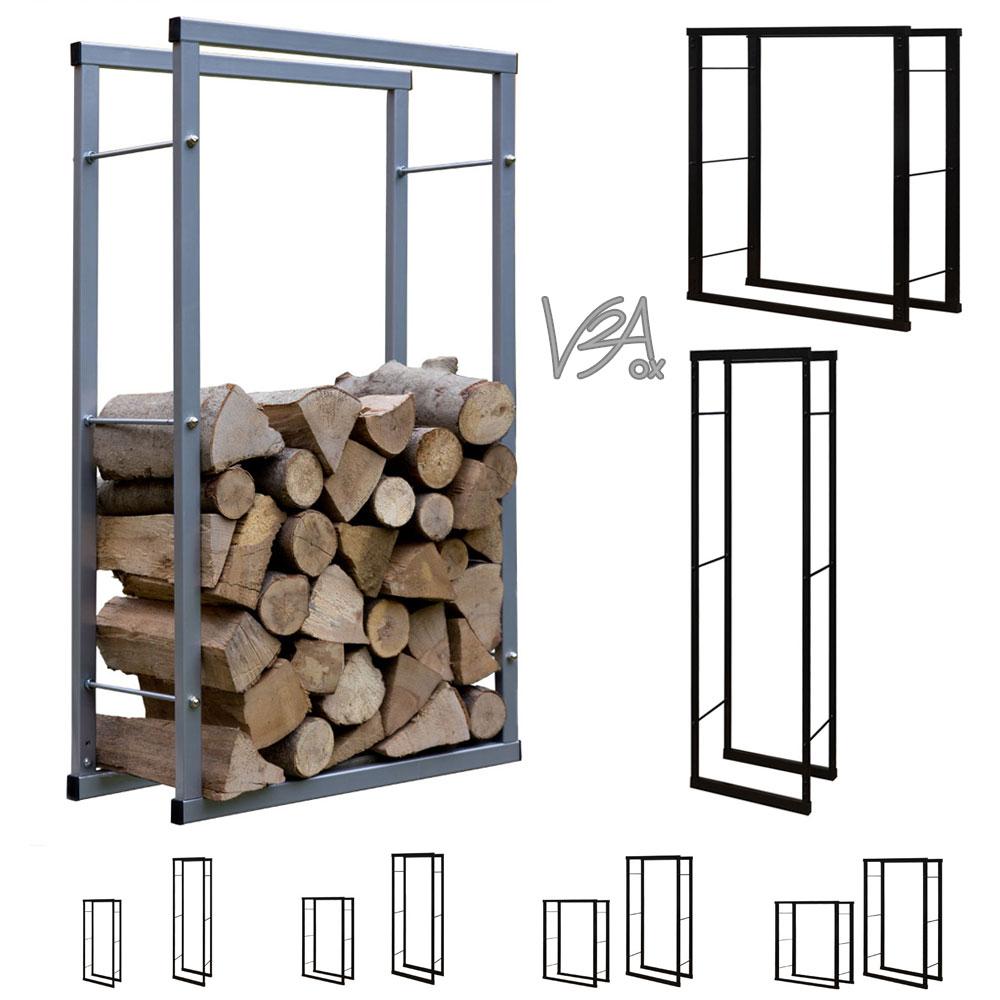 Modern Firewood Rack The Image Kid Has It