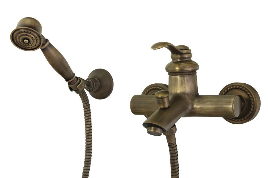 Vasca Da Bagno Antica : Bagno vasca da antica · immagini gratis su pixabay