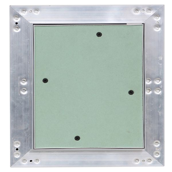 Access Panels Inspection Loft Hatch Access Door 20x20cm V2Aox – Bild 2