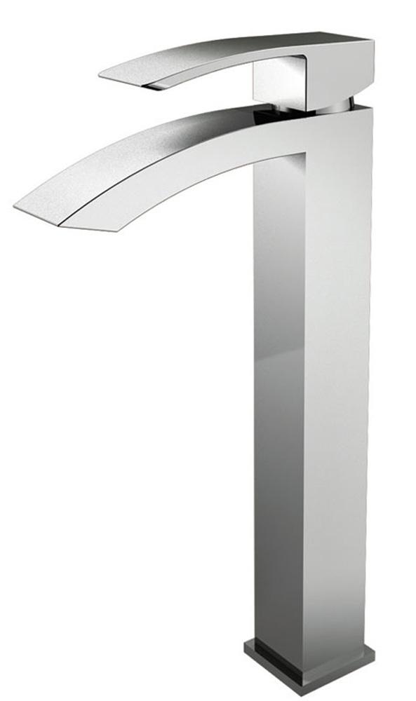 Moderne Design Badezimmer Waschbecken Waschschale Armatur Sanlingo ...