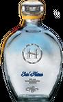 0,7 Liter Sotol Platinum 3-fach-Destillation 38%