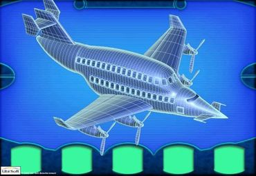 [A] Gebraucht: Airline Tycoon - Evolution [Back to Games] - PC