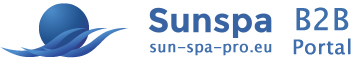 Sunspa
