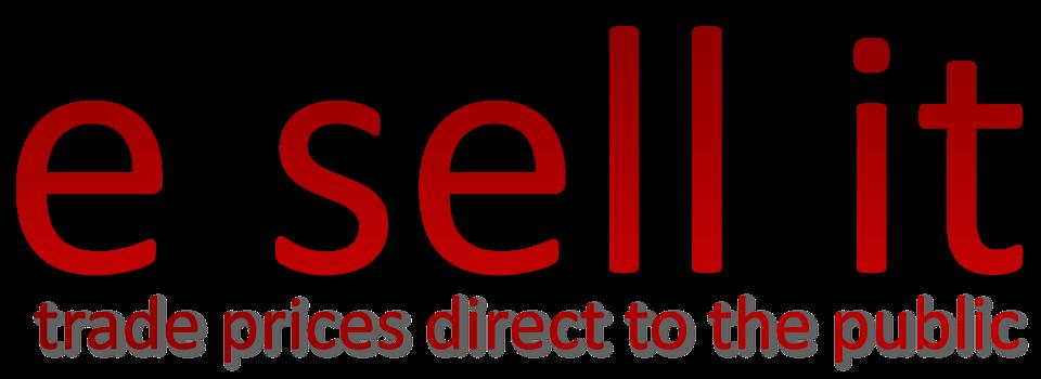 eSellit