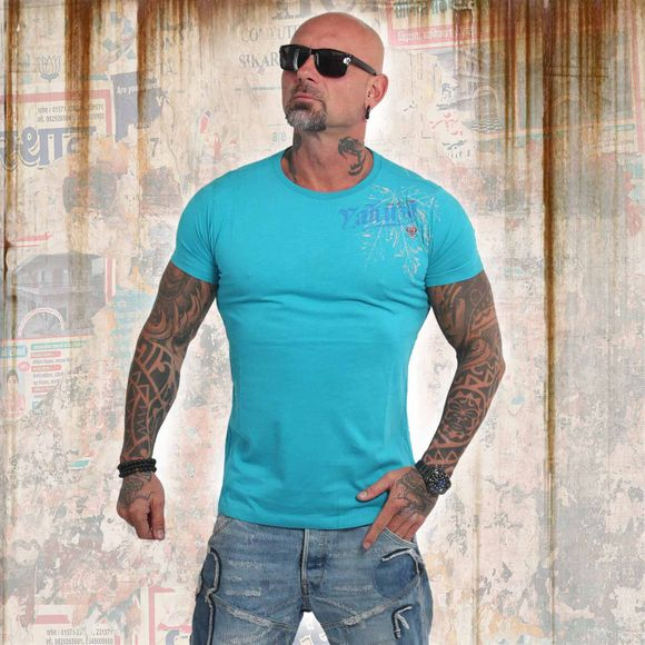 Maple T-Shirt