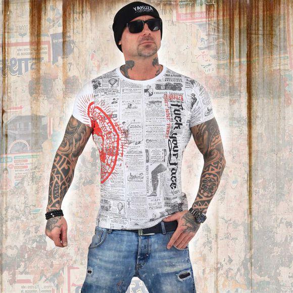 F.Y.F. T-Shirt