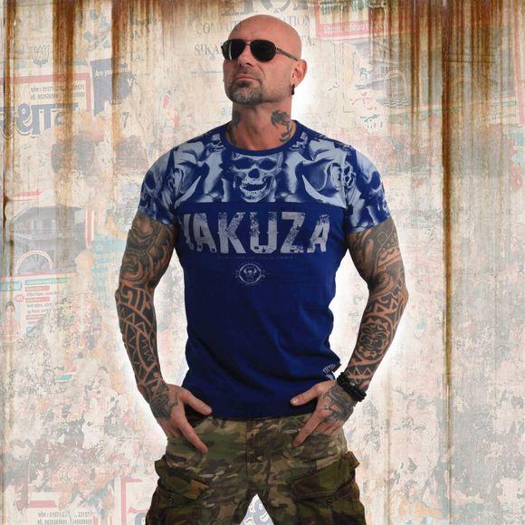 Sick N Fxck T-Shirt