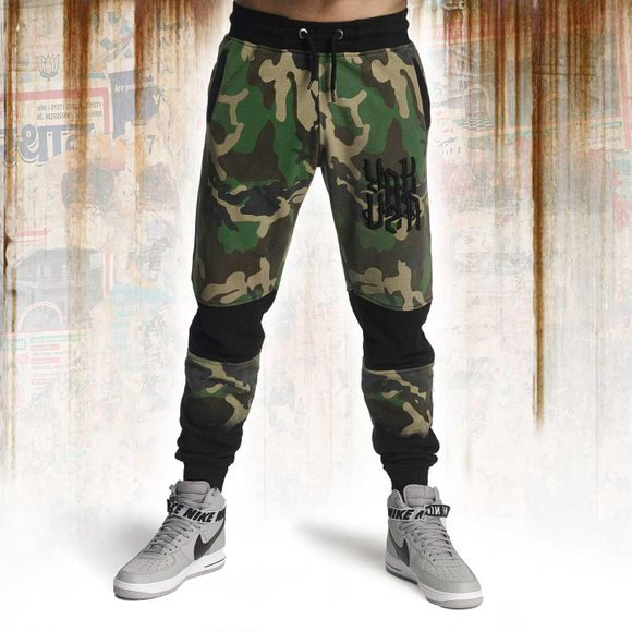 Military Jogginghose
