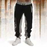 893 Two Face Joggers