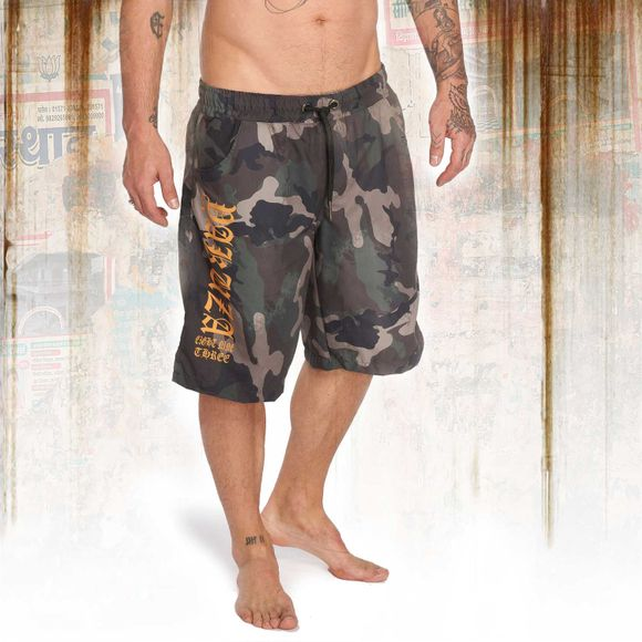 Rookie Board Shorts