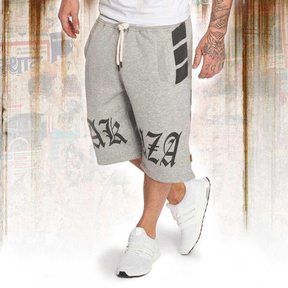 Athletic Sweat Shorts