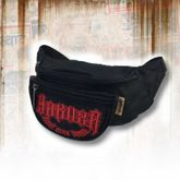 Nightmare Belt Bag