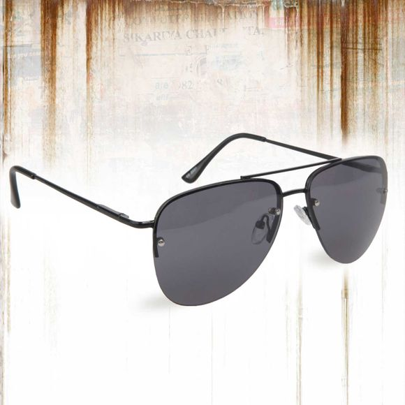 YENT Sunglasses