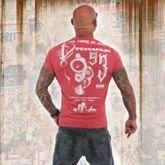 Rehab Line Havoc T-Shirt