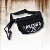 Daily Jolly Belt Bag