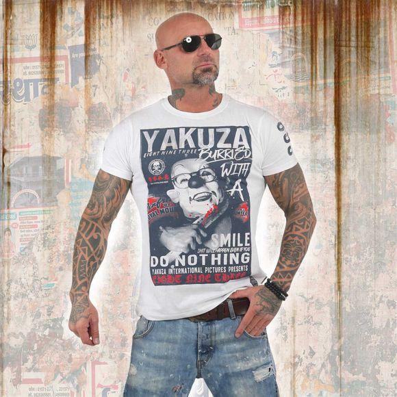 Burried T-Shirt