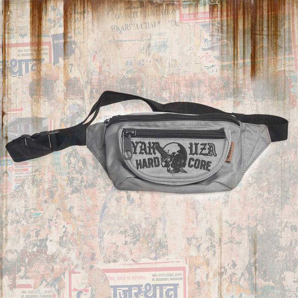 Hard893core Belt Bag