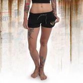 EMB Sweat Shorts