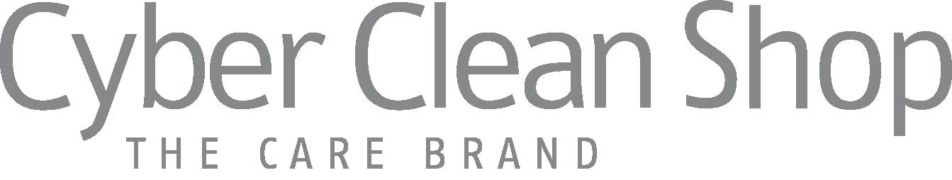 Cyber Clean - Entdecken Sie eine neue Art der Reinigung Für lückenlose Sauberkeit und Hygiene