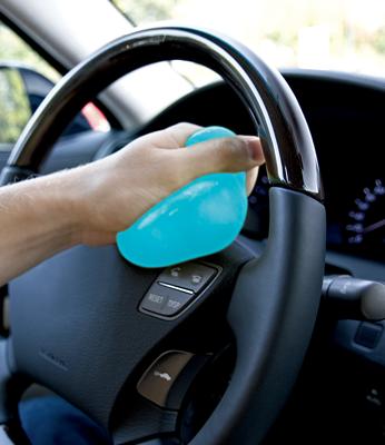 Cyber Clean Car Pop-up Cup 145 gr. – Bild 6