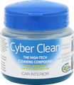 Cyber Clean Car Pop-up Cup 145 gr. 001