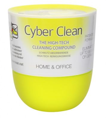 Cyber Clean Home & Office New Cup 160 gr. – Bild 1
