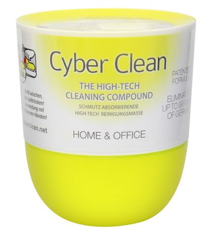 Cyber Clean Home & Office New Cup 160 gr. 001