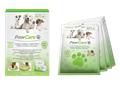 PawCare Zip Bag 100 ml - 6er Pack in einer Box 001