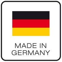 Bierbaum Kinder Renforce Bettwäsche 2 tlg. 135x200cm Baustelle Baufahrzeuge 5