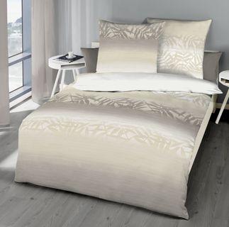 kaeppel linon renforc bettw sche 135x200cm 2 tlg. Black Bedroom Furniture Sets. Home Design Ideas