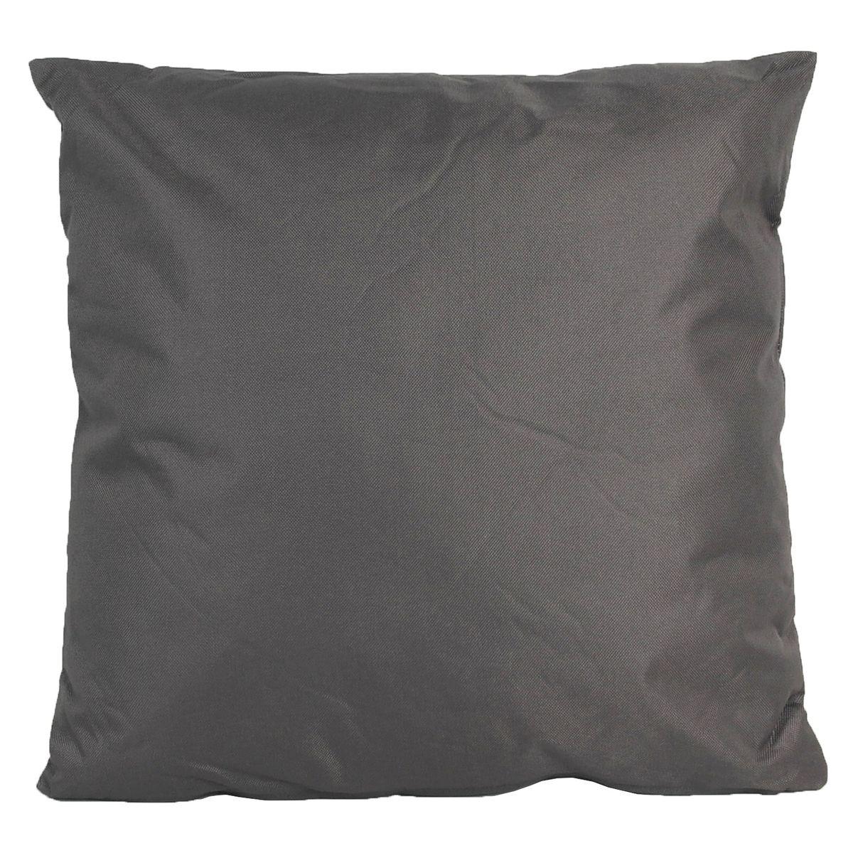 outdoor lounge kissen 45x45cm dekokissen wasserfest. Black Bedroom Furniture Sets. Home Design Ideas