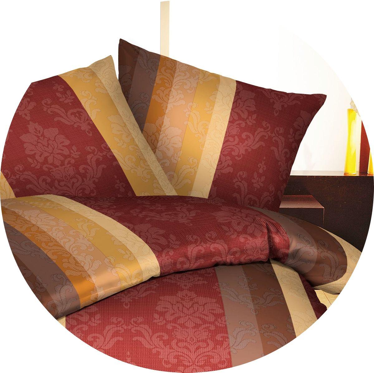 ganzj hrige bettw sche online bestellen bettw sche jack online shop. Black Bedroom Furniture Sets. Home Design Ideas