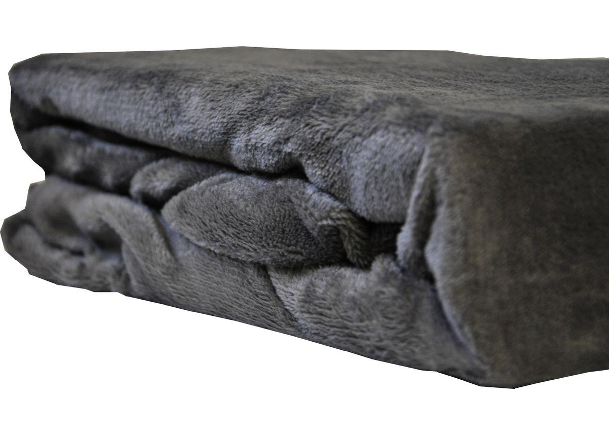 teddy flausch winter spannbettlaken spannbetttuch 140. Black Bedroom Furniture Sets. Home Design Ideas
