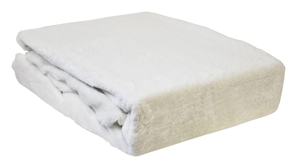 teddy flausch spannbettlaken 180 200x200cm cashmere touch. Black Bedroom Furniture Sets. Home Design Ideas