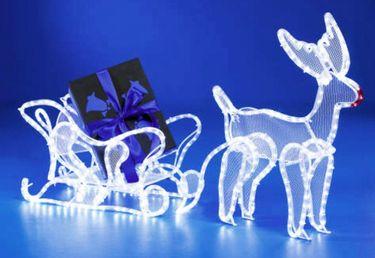 40 led metall 20cm stern weihnachtsstern kupfer silber. Black Bedroom Furniture Sets. Home Design Ideas