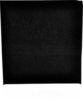 MAKO JERSEY BETTTUCH 95°C LAKEN 90x190-100x200 cm SPANNBETTLAKEN FARBAUSWAHL [3]